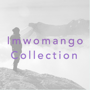 Imwomango Collection