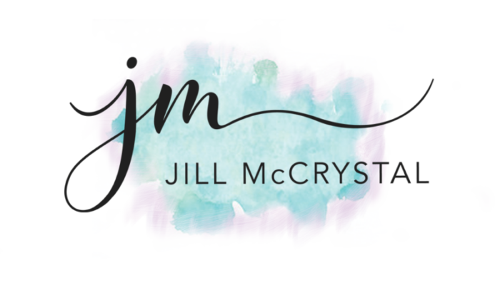 Jill McCrystal - Celebrating the beauty and power of women.